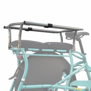 Adjustable-Monkey-Bars-Close-960x960-compressor