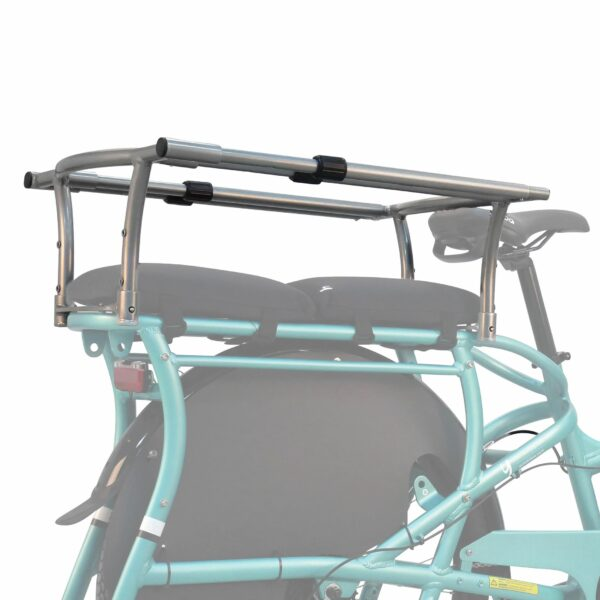 Adjustable-Monkey-Bars-Close-960x960-compressor