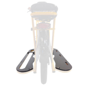 YUBA-Towing-tray-foot