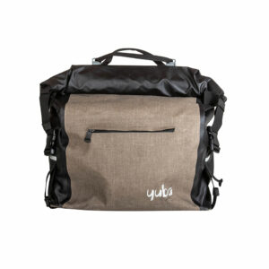Yuba_Bikes_Add_ons_baguette_bag_studio