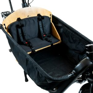 Yuba_bikes_Supercargo_black_open_loader_searkit (2)1