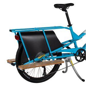 kombi-sideboard-rear_600x600