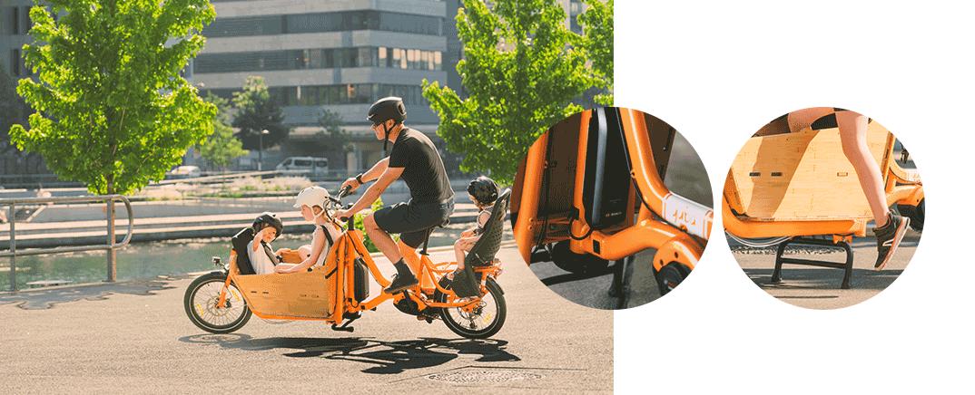 yuba_Cargo_bikes_supercargo_black_orange_stability