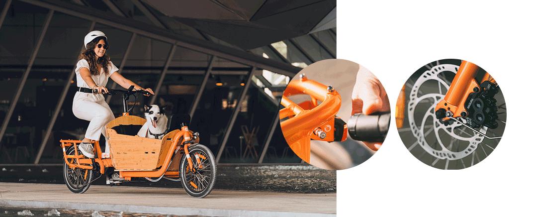 yuba_bikes_supercargo_cargo_orange_black_biporteur