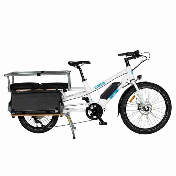 yuba-spicy-curry-cargo-bicycle-bags-Monkey-bars