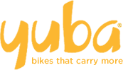 Yuba Cargo Bikes